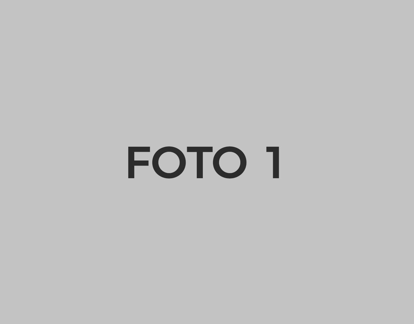 placeholder-foto-1