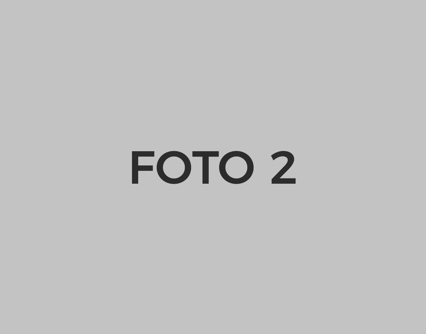 placeholder-foto-2